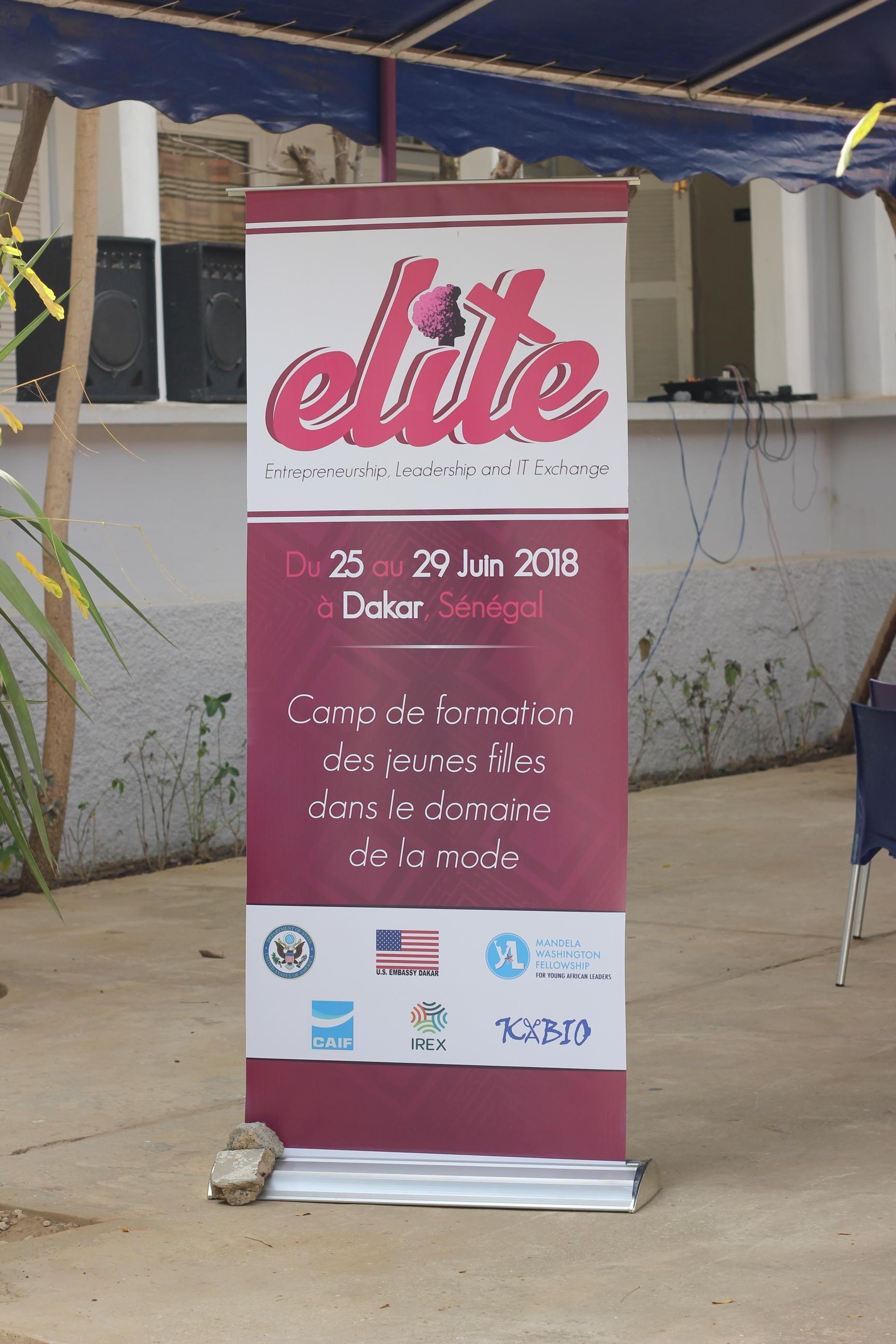 ELITE Senegal 2018.JPG