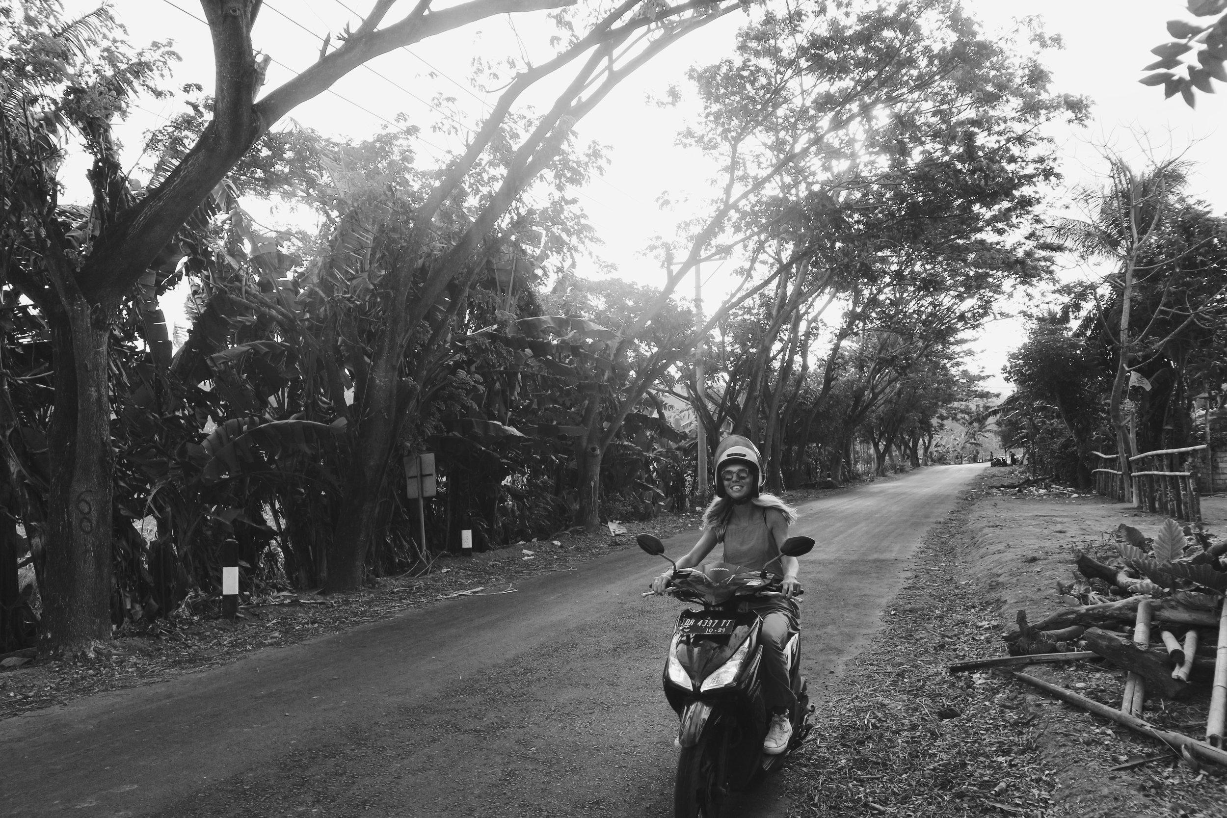 A journey around Bali in 7 days foto.jpg