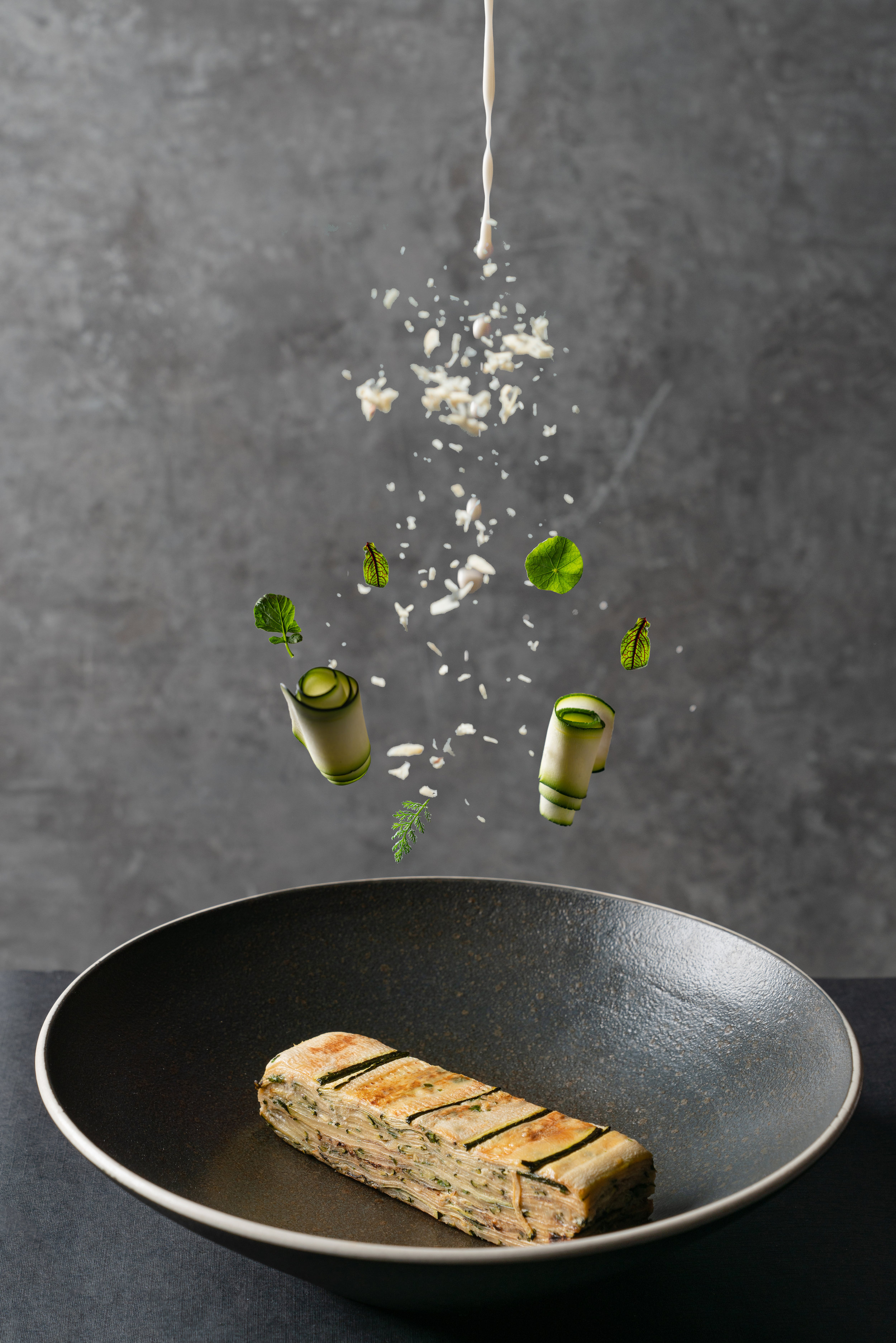 3. Zucchini Tartine.jpg