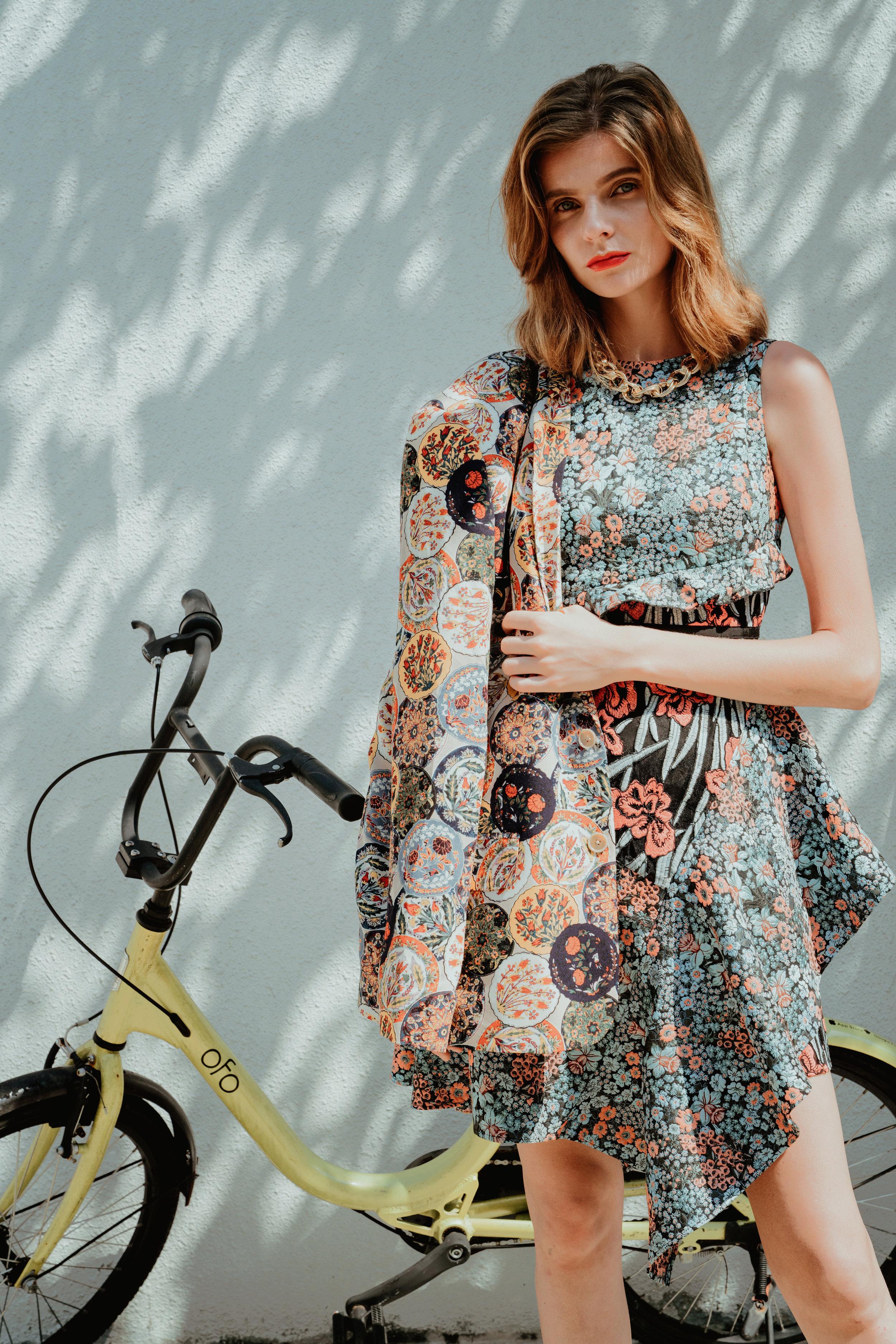 5. Fashion.jpg