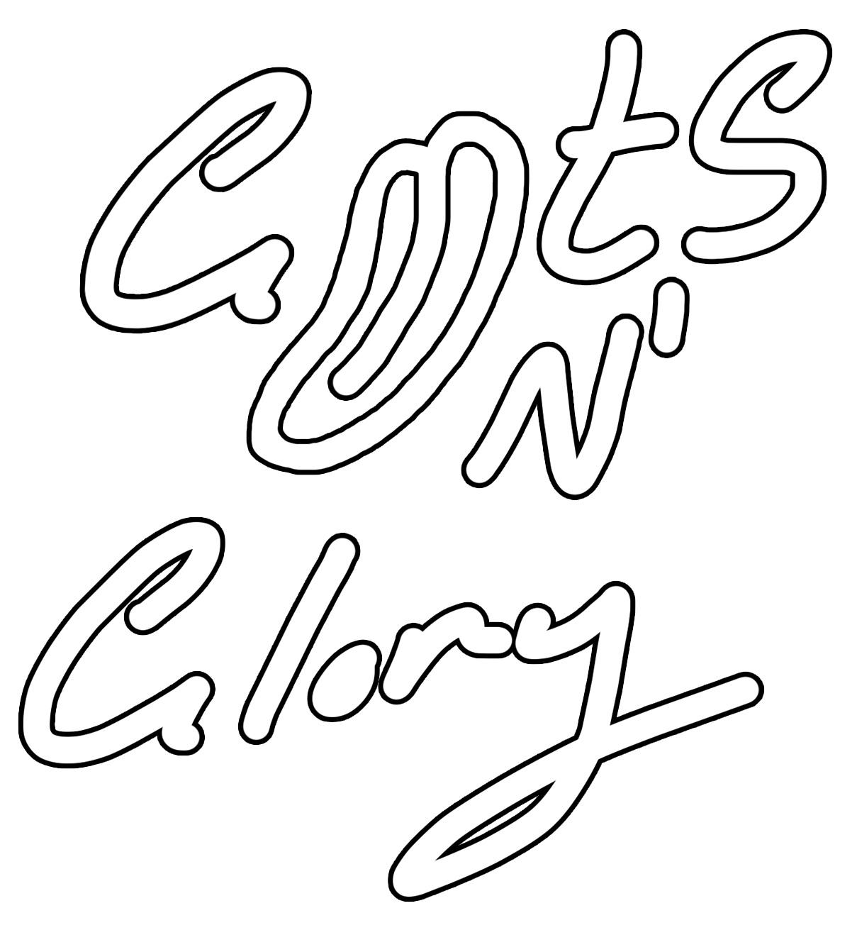 GN'G Logo.png