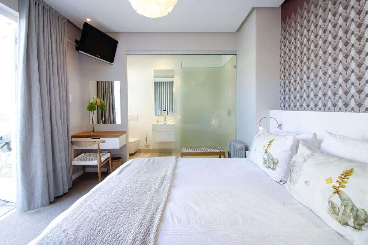 Room_3_7.jpg