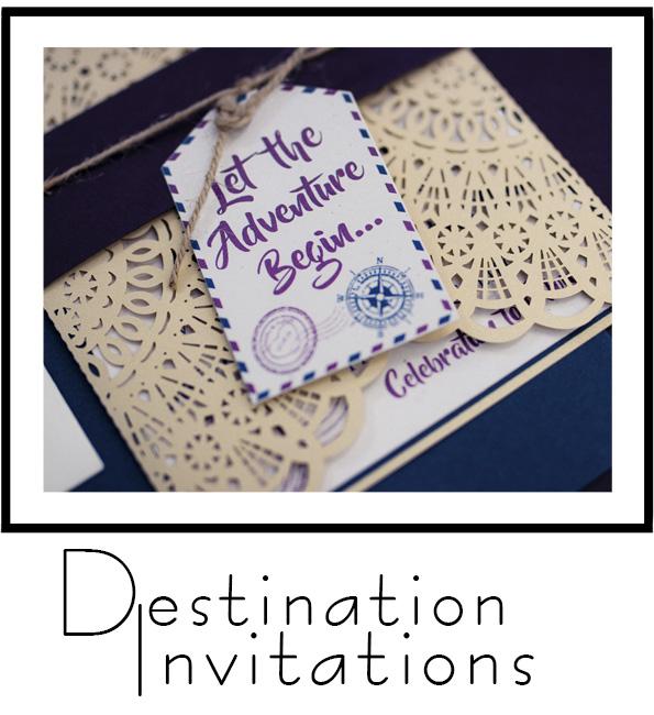 the_stylish_scribe_destination.jpg