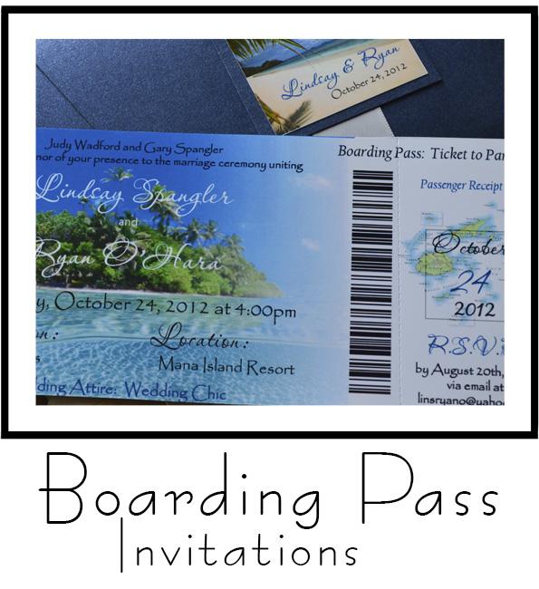 the_stylish_scribe_boarding_pass.jpg
