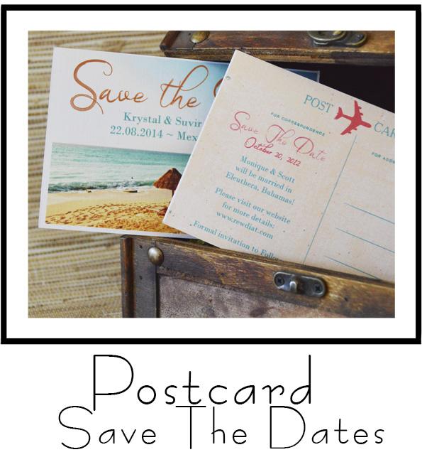stylish_scribe_square_postcard.jpg