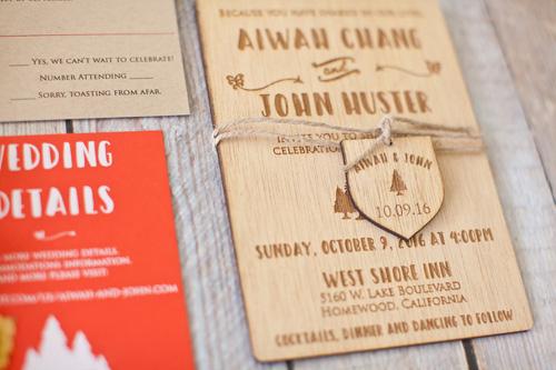 renoweddinginvitations.com | Reno Wedding Invitations and Destination Stationery | The Stylish Scribe | Classic Wedding Invitations and Save The Date Cards