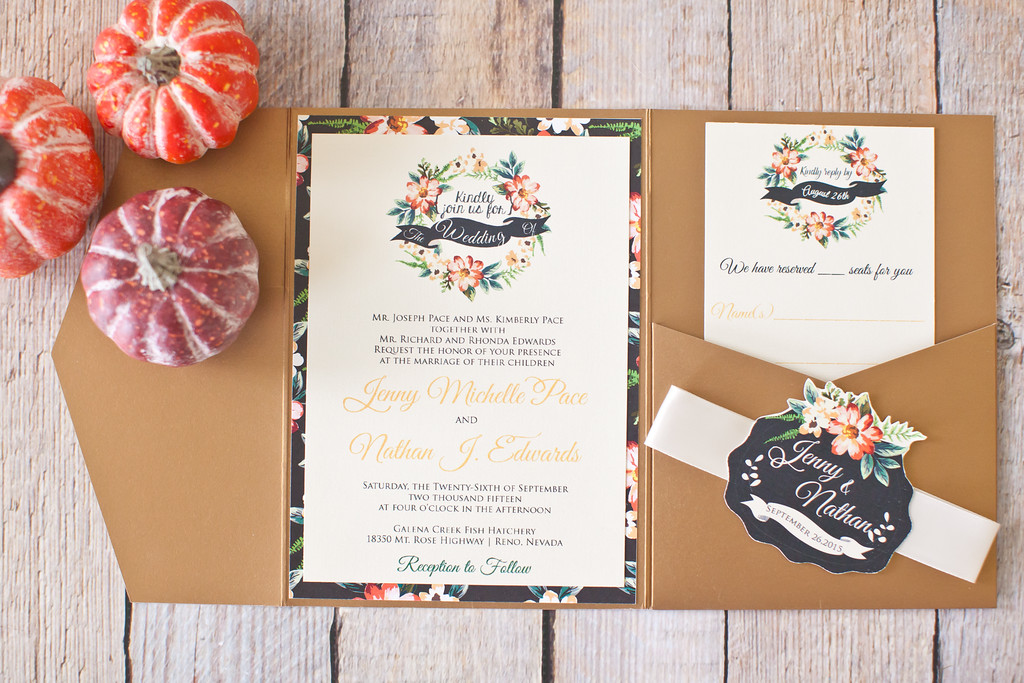 renoweddinginvitations.com   Reno Wedding Invitations and Destination Stationery   The Stylish Scribe   Classic Wedding Invitations and Save The Date Cards