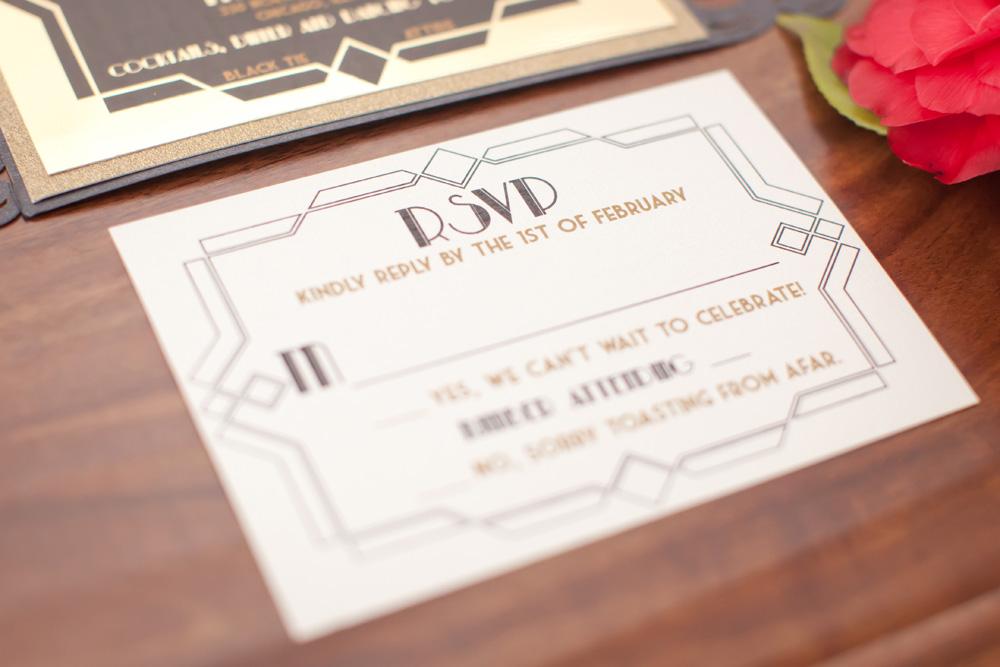 renoweddinginvitations.com   Boarding Pass Wedding Invitations   Destination Wedding Stationery   The Stylish Scribe   Reno Wedding Invitations and Design
