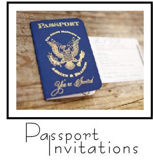 the_stylish_scribe_passport.jpg