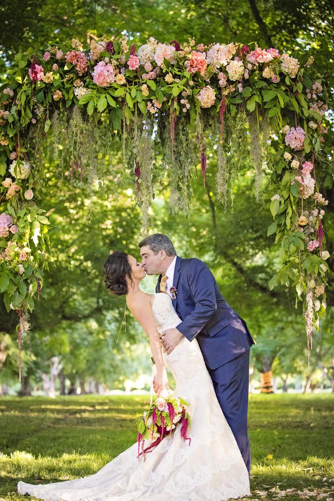 Allex Bridal pics-81 copy.jpg