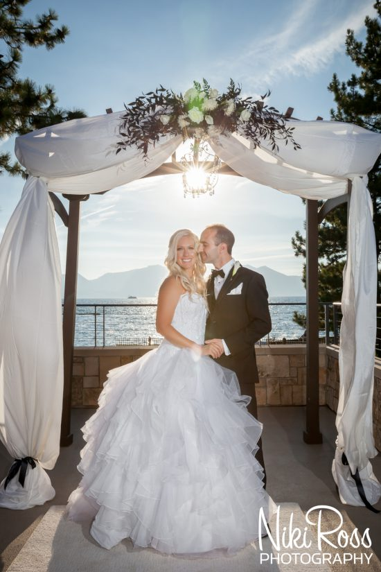 Wedding-in-South-Lake-Tahoe-at-The-Landing-61-550x825.jpg