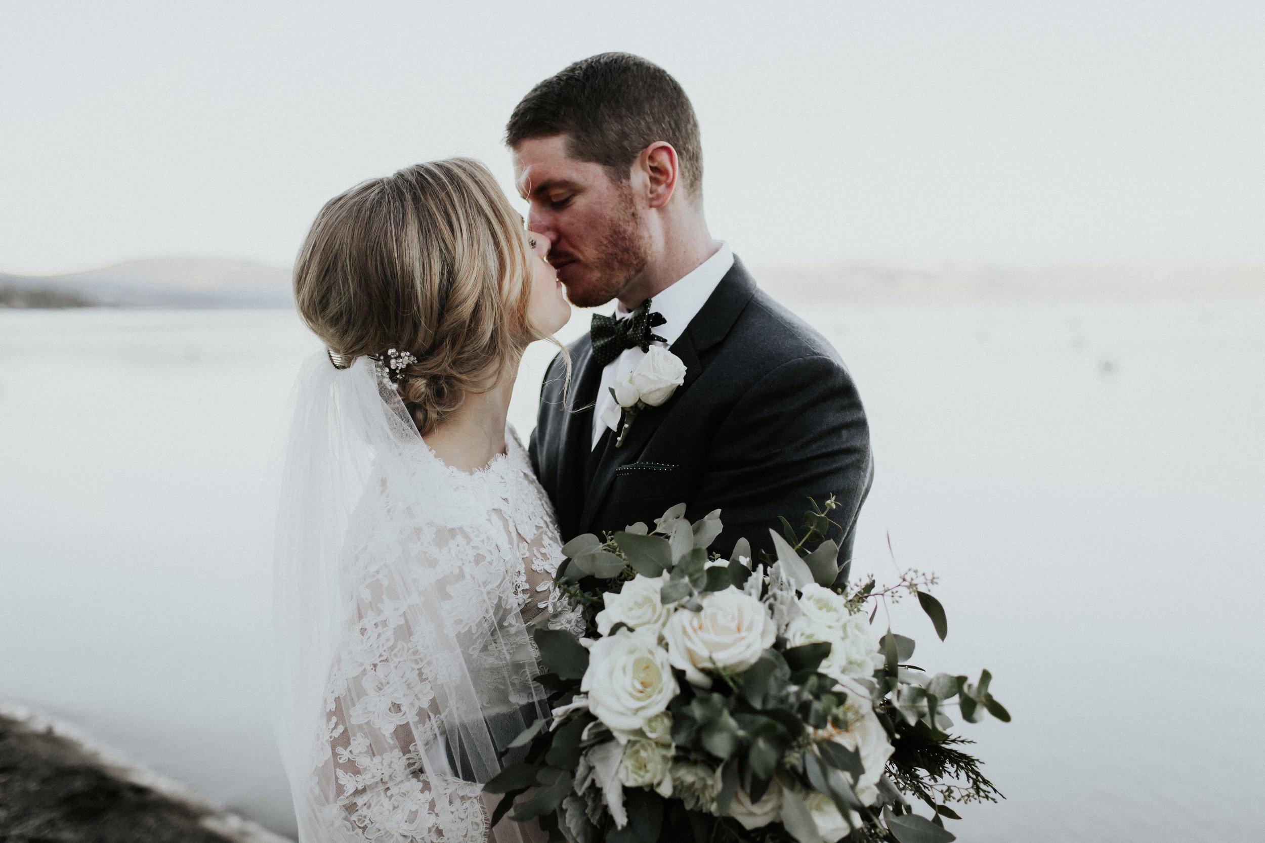 sarah+brendan-bride+groom-71.jpg