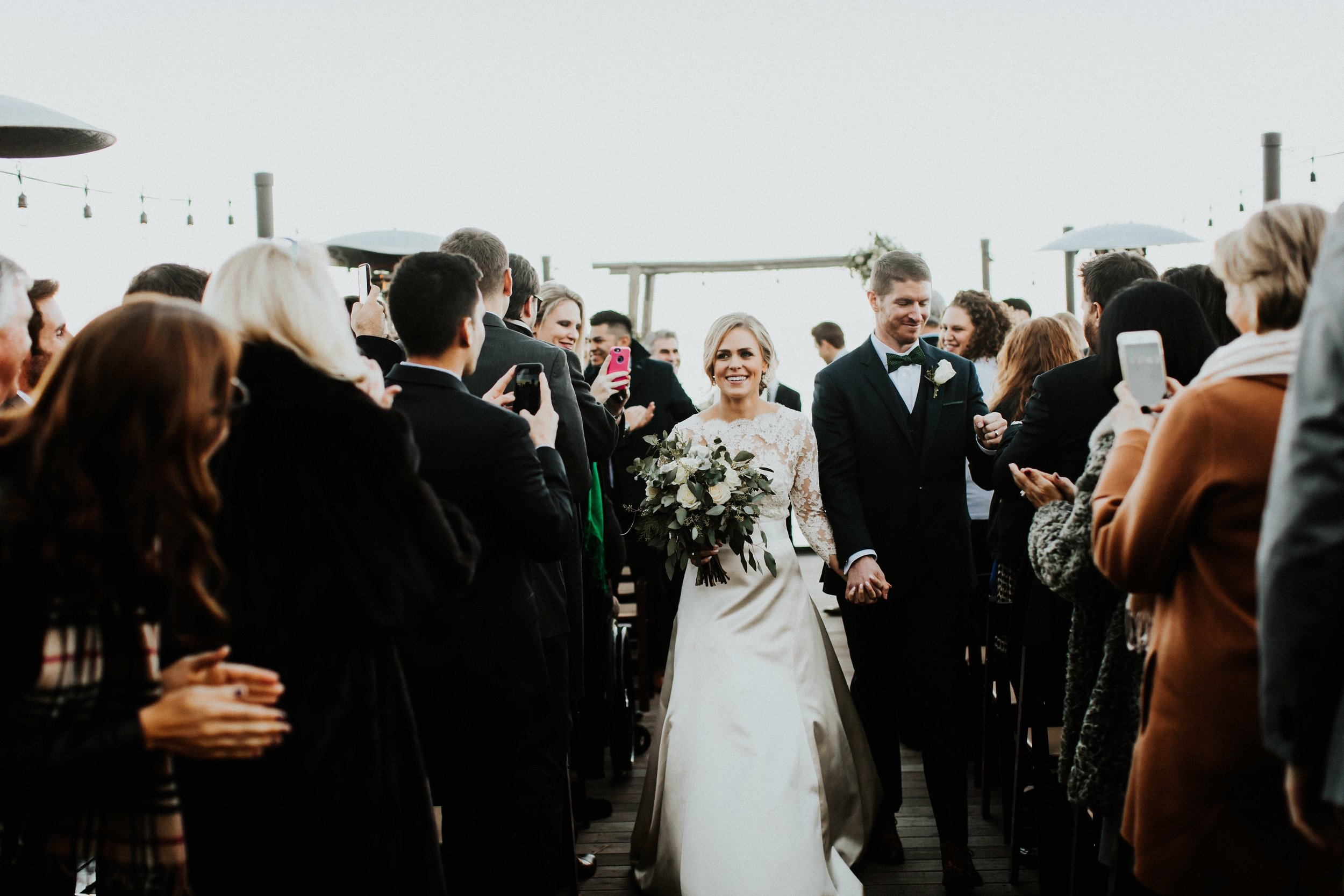 sarah+brenden-ceremony-137.jpg