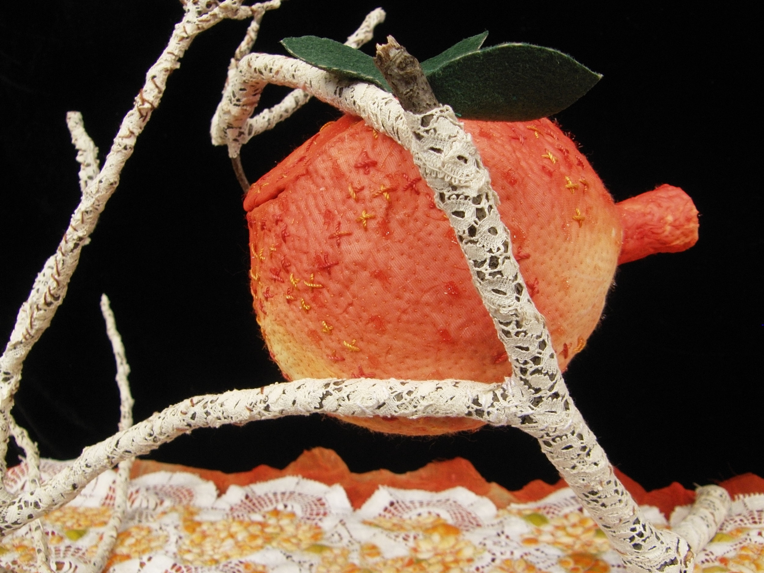 Mary_Beth_Bellah_Orange_Blossom_Tea_detail.jpg