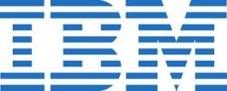 IBM-logoV1.jpg
