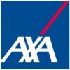 Axa-logoV1.jpg