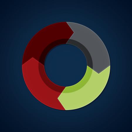 agile-methodology.png