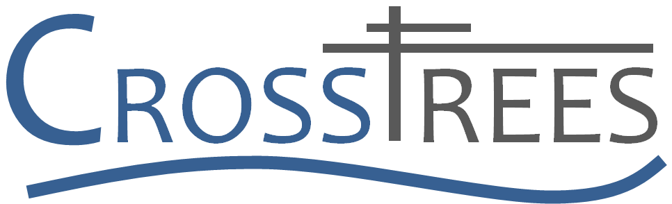 Crosstrees Services logo.png