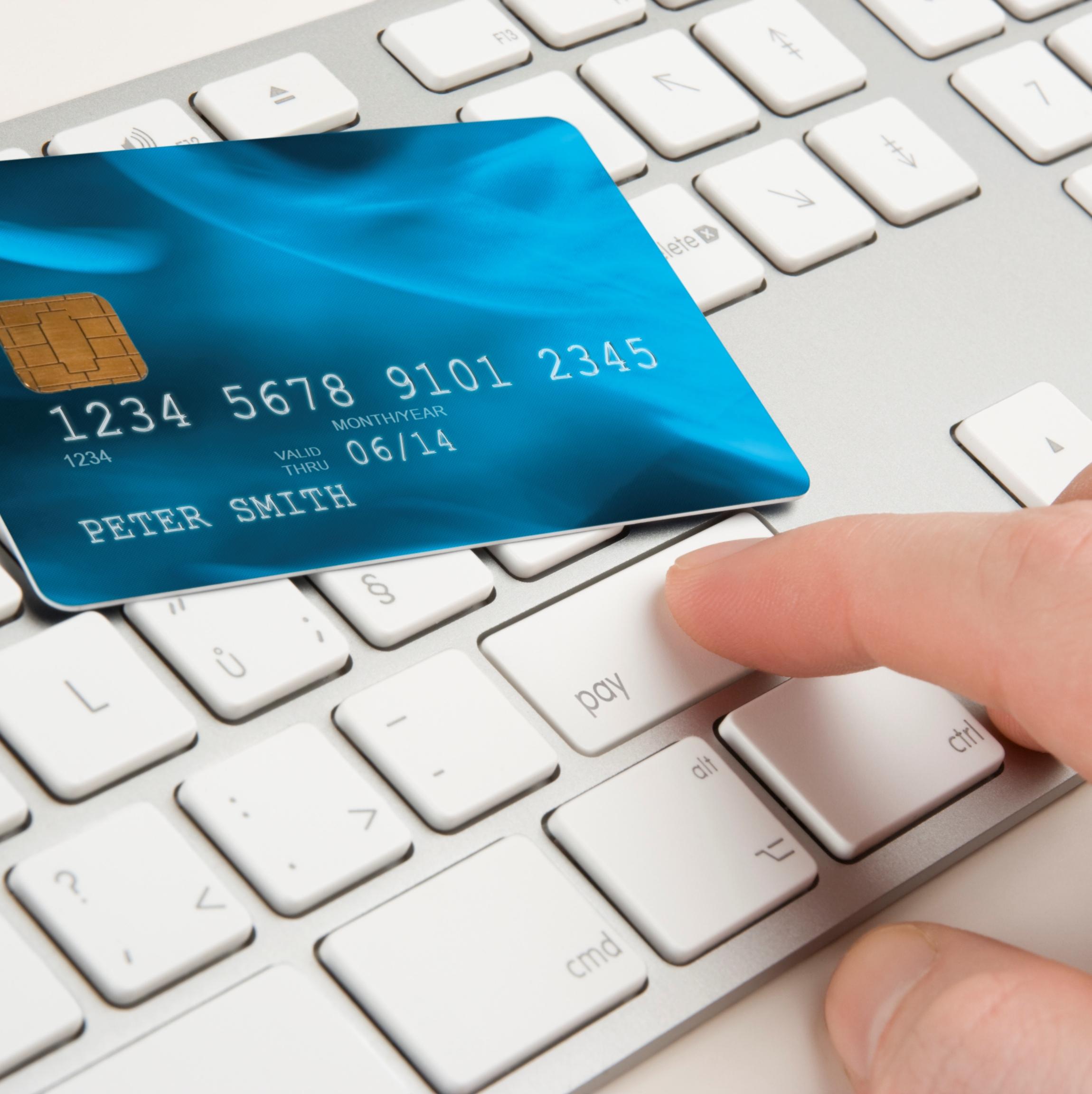 tokenization- online shopping.jpg