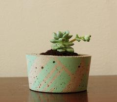 small-planter-green-2.jpg