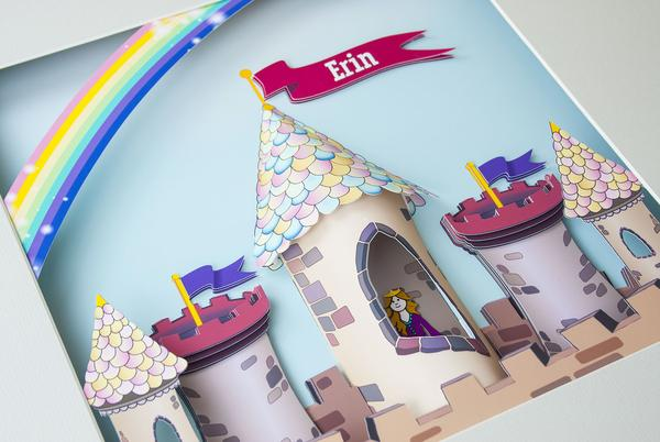 castle_detail_grande.jpg