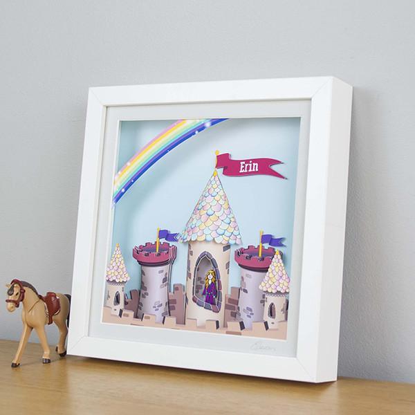 Fairy_Tale_Castle_yard_grande.jpg