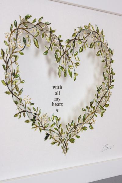 detail_2_Jasmin_heart_grande.jpg