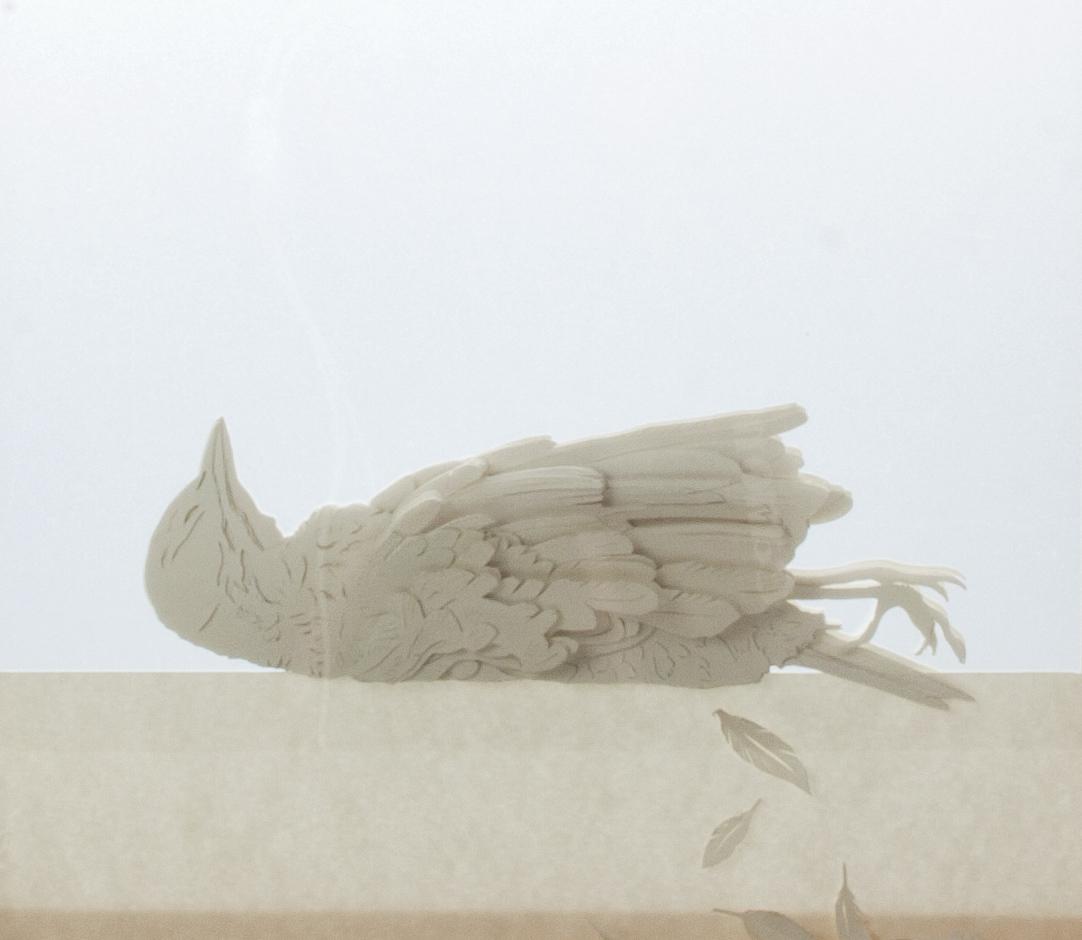 deadbird detail.jpg