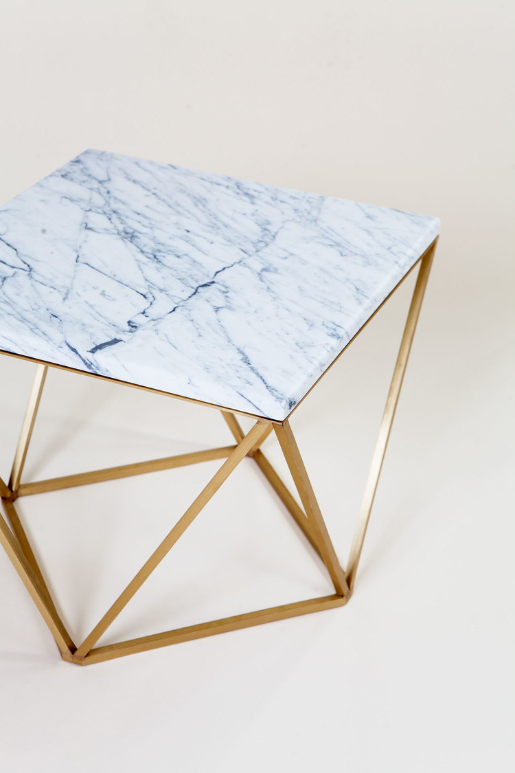 dusk-side-table-lo-res5.jpg