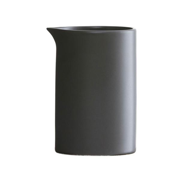 milk_jug_black_grande_18bc0a90-0e02-4030-af82-9b9a8def3083.jpg