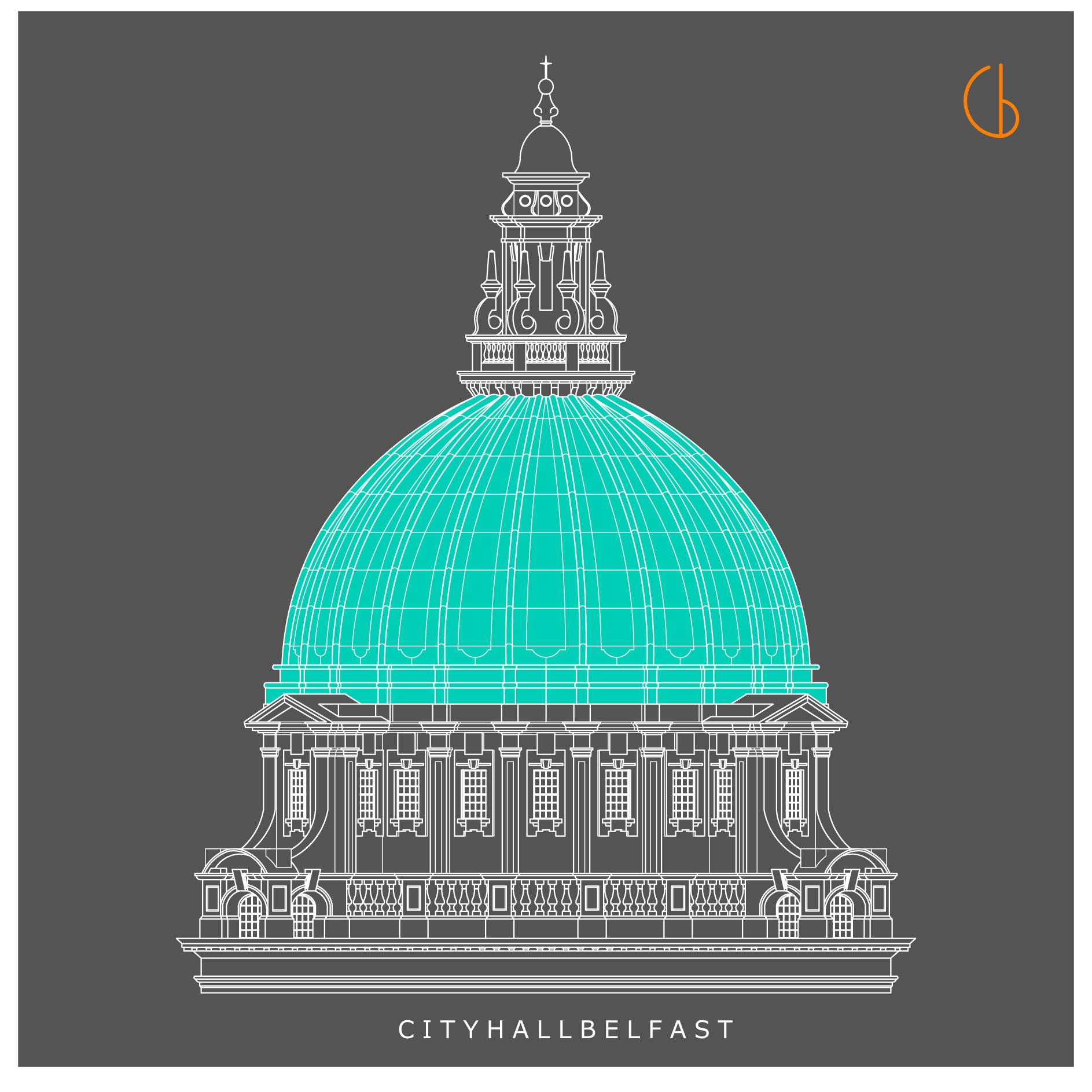CITY HALL 230x230.jpg
