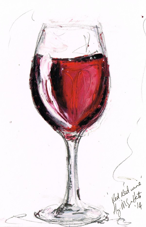 red-wine_-600x931.jpg