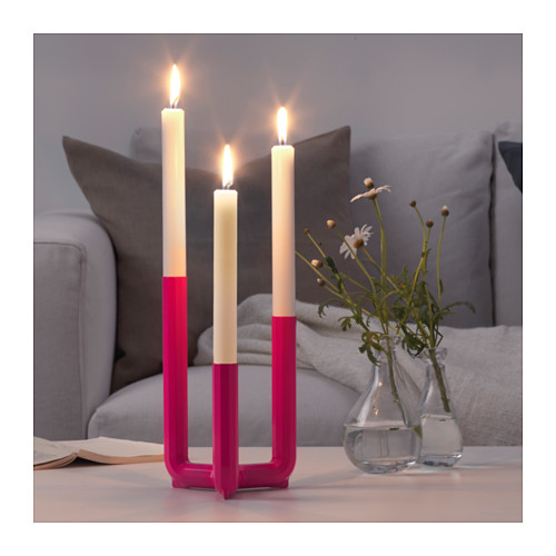 ikea-ps-2017-candlestick-for-3-candles-cerise__0454591_pe602855_s4.jpg