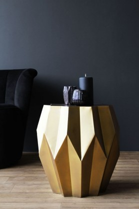 rockettstgeorge_midas_gold_geometric_side_table_lowres_1.jpg