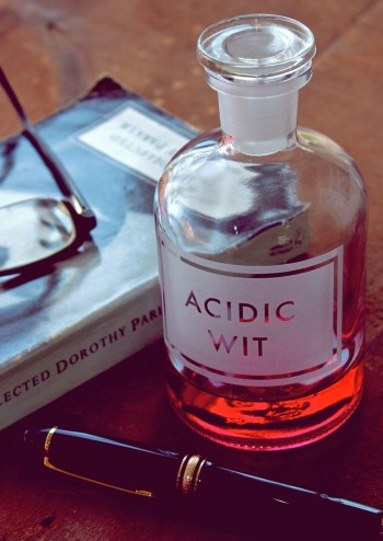 acidic-wit-etched-apothecray-bottle.jpg