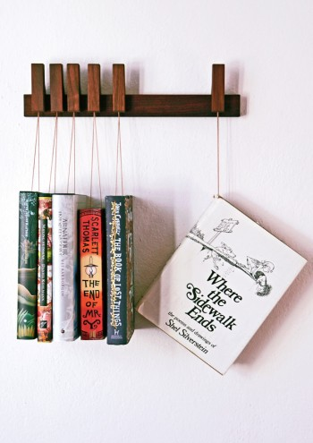 mini-walnut-book-rack-agustav.jpg