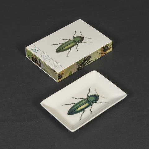 MA0891_Curios_-_Trinket_Tray_-_Green_Beetle_-_Lifestyle_large.jpg