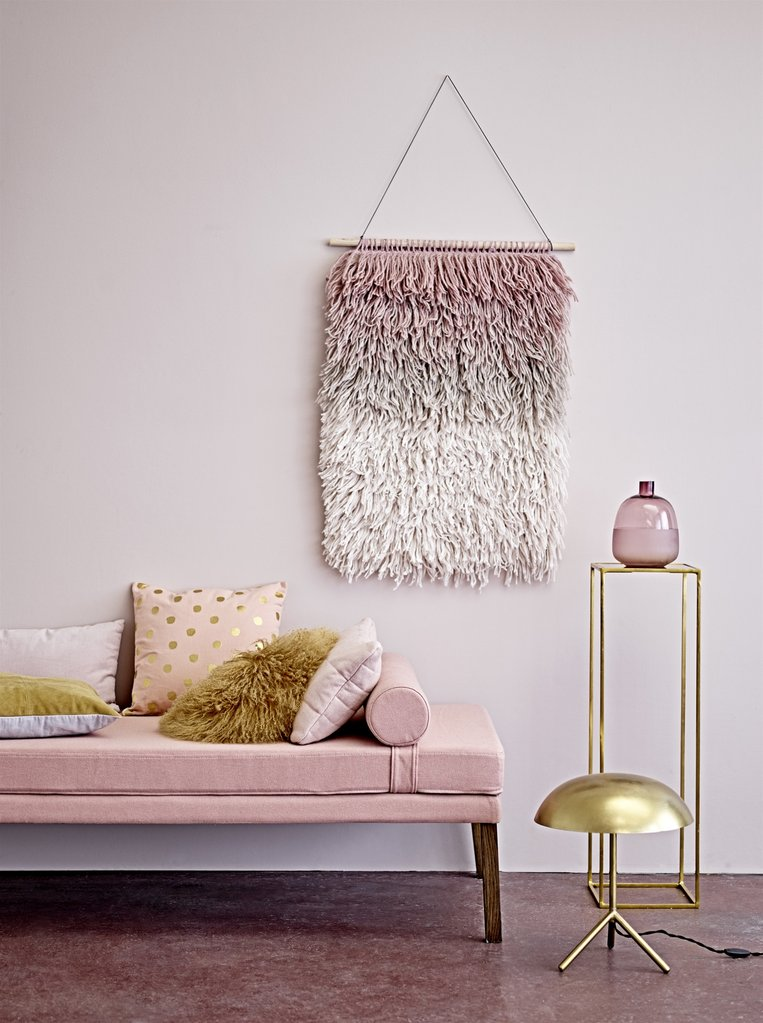 Bloomingville-Mauve-Pink-Wall-Hanging-Woven-Stock3_1024x1024.jpeg