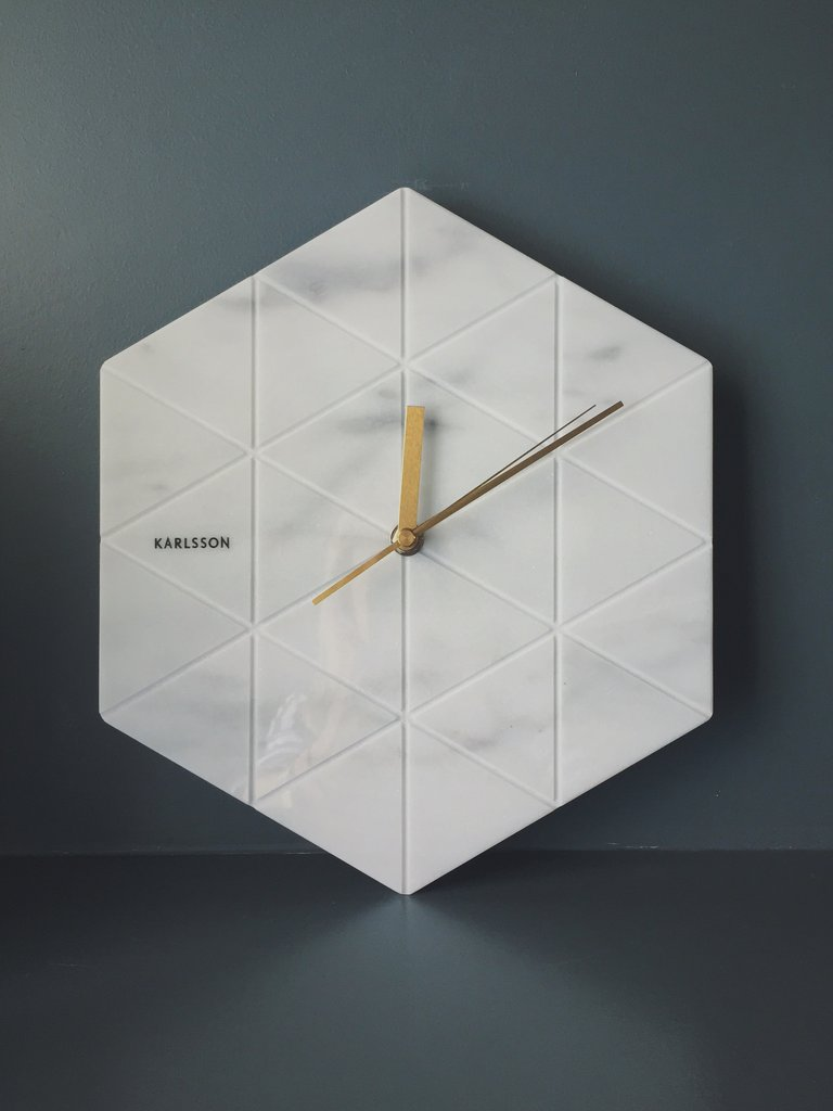 Karlsson-Marble-Wall-Clock-Gold-Hands-Main_1024x1024.jpg