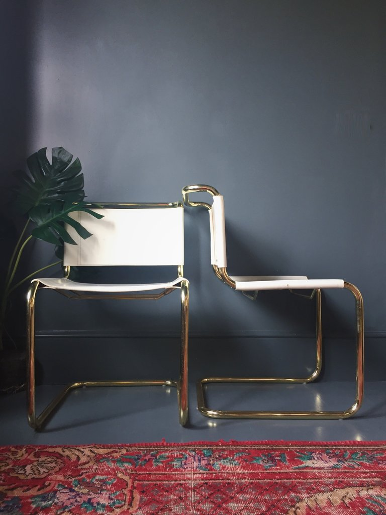 Mart_Stam_Midcentury_marcel_Breuer_Cantilever_Pair_Chairs_Gold_Frame_1024x1024.jpg