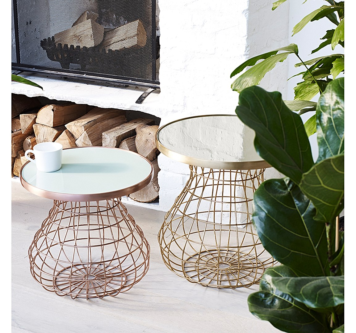1160406_oliver-bonas_homeware_unity-small-duck-egg-and-copper-side-table_4.jpg