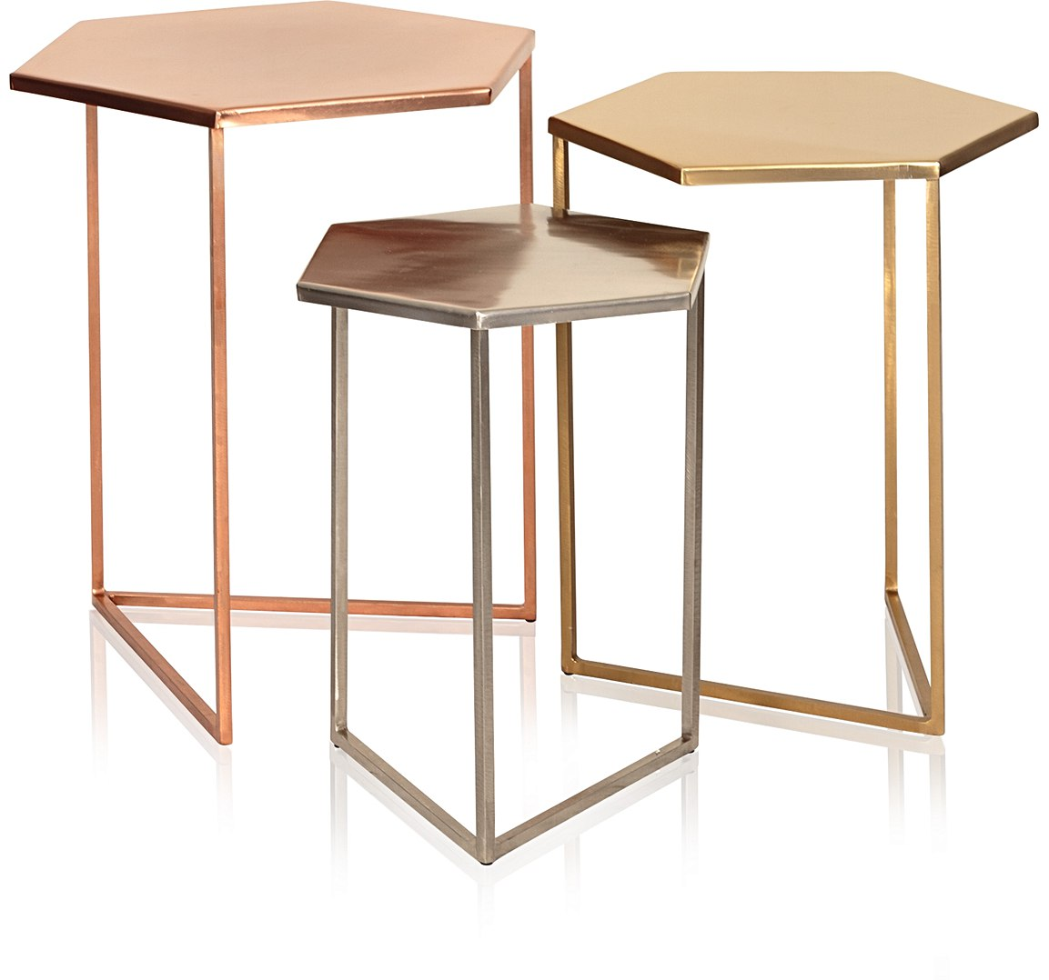 1041200_oliver-bonas_homeware_set-of-three-hexagon-metallic-nesting-tables_2.jpg