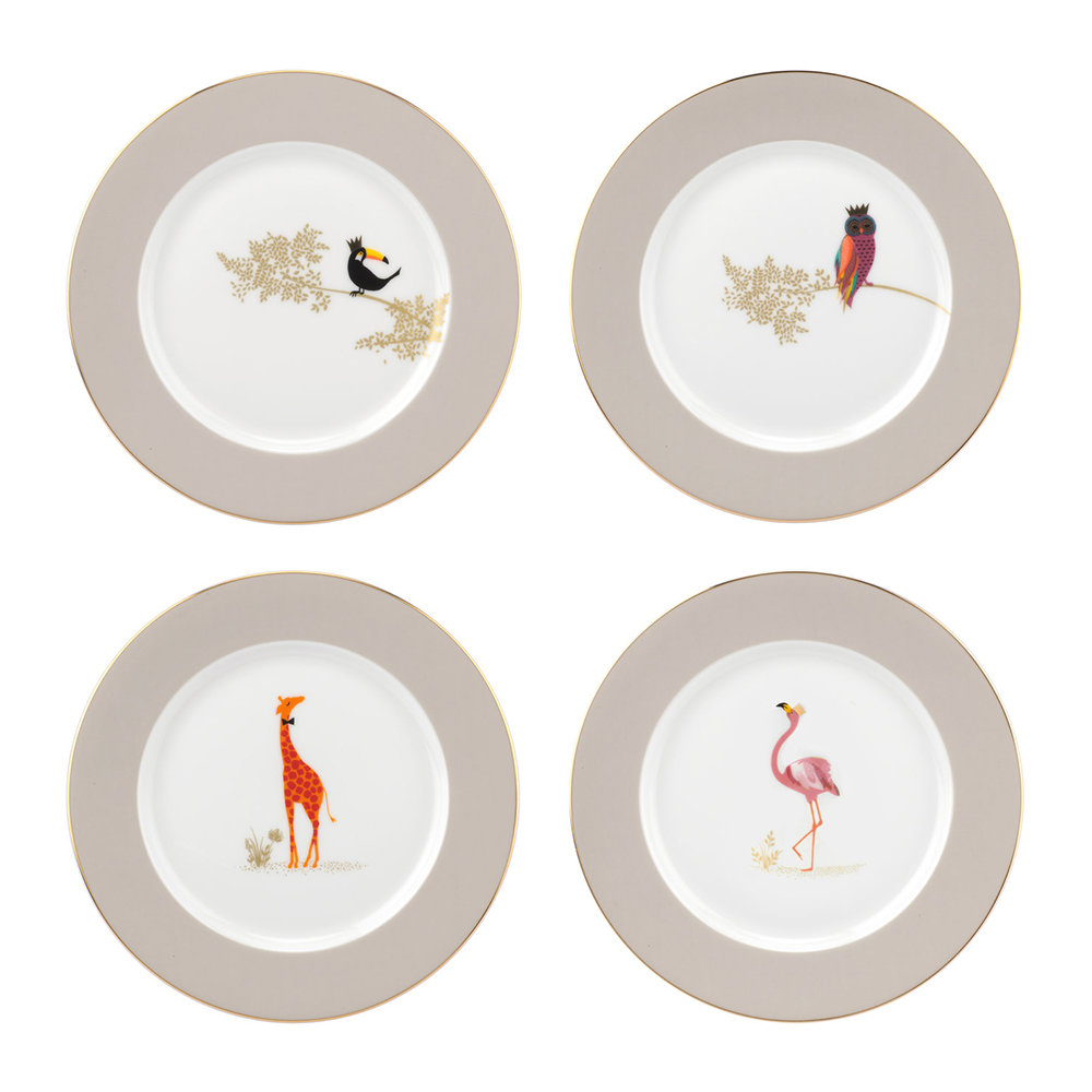 piccadilly-collection-cake-plates-set-of-4-964795.jpg