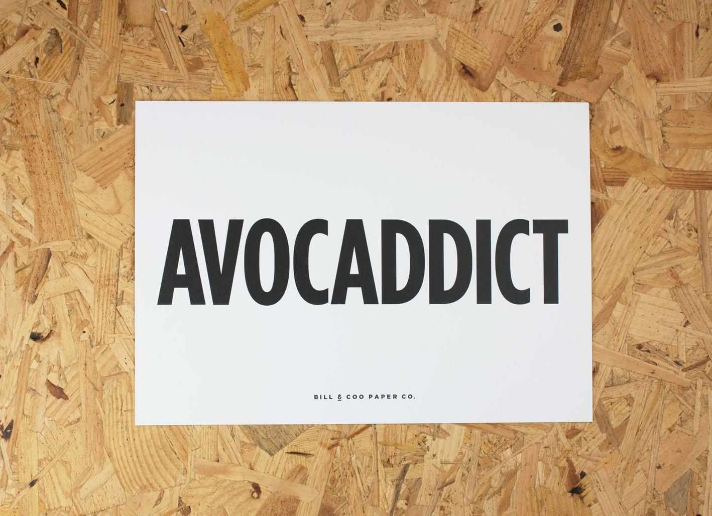 A4-Avocaddict_1728x.jpg