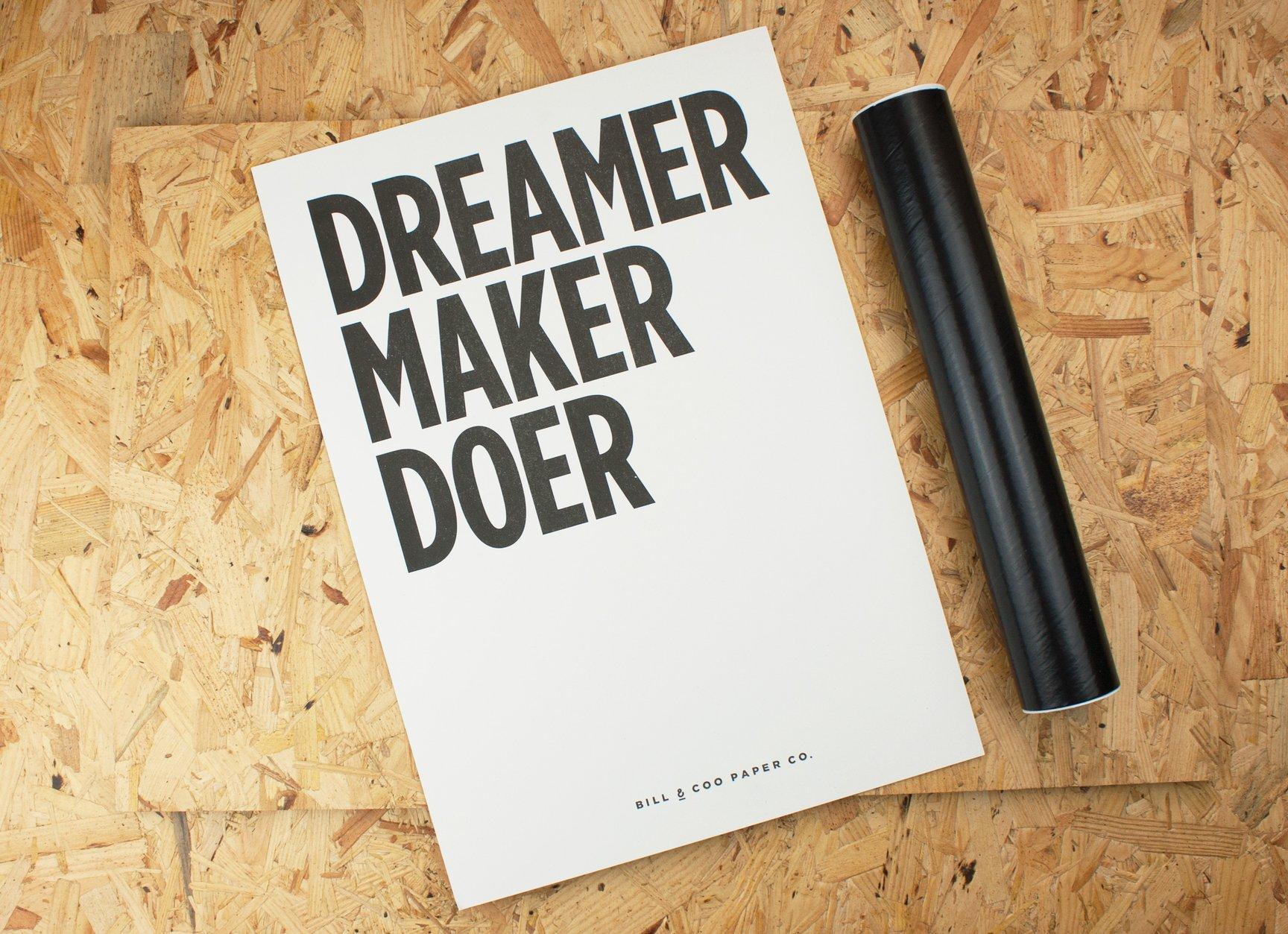 Dreamer-Maker-Doer-white_1728x.jpg
