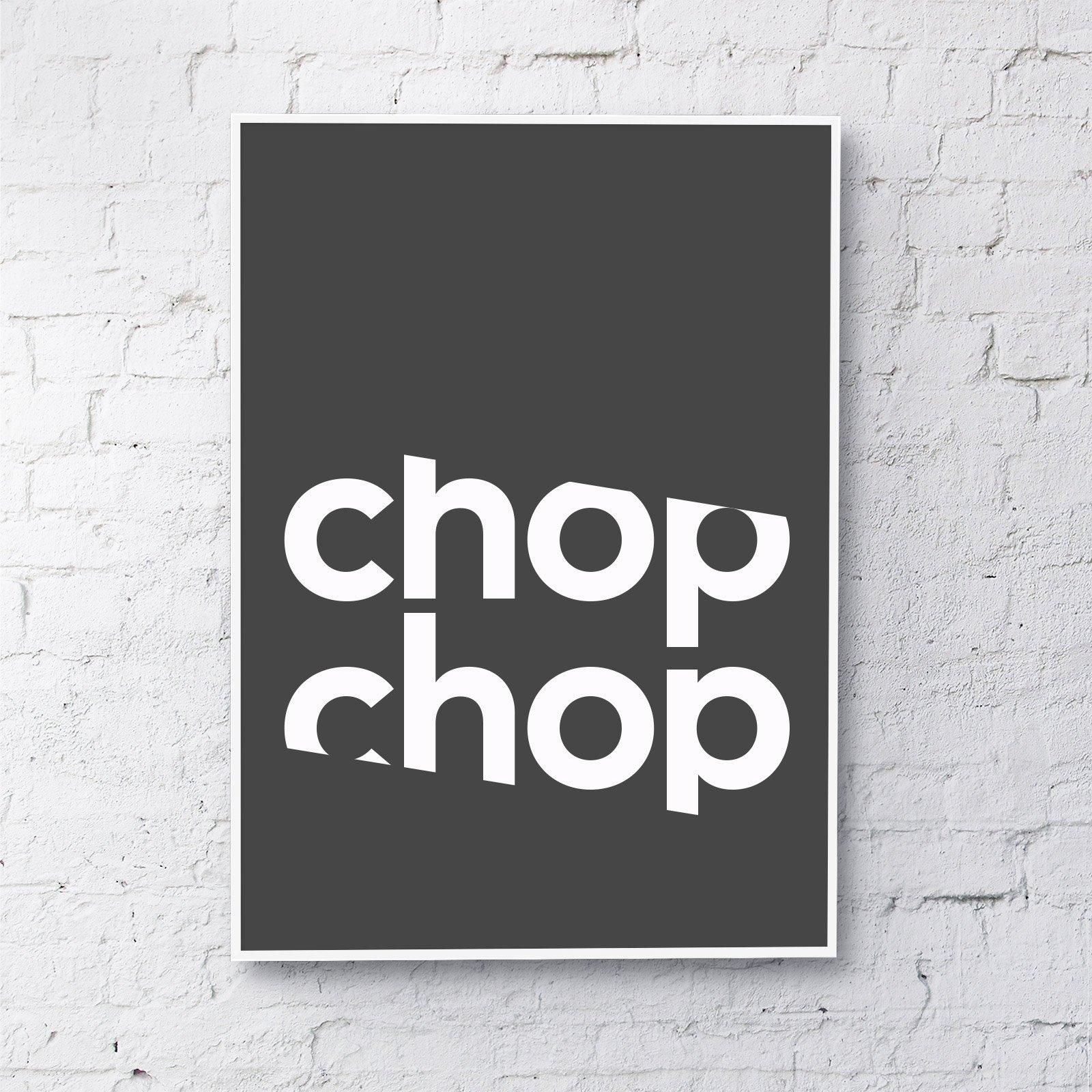 chopchop_black.jpg
