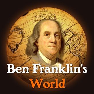 ben franklin's world.jpg