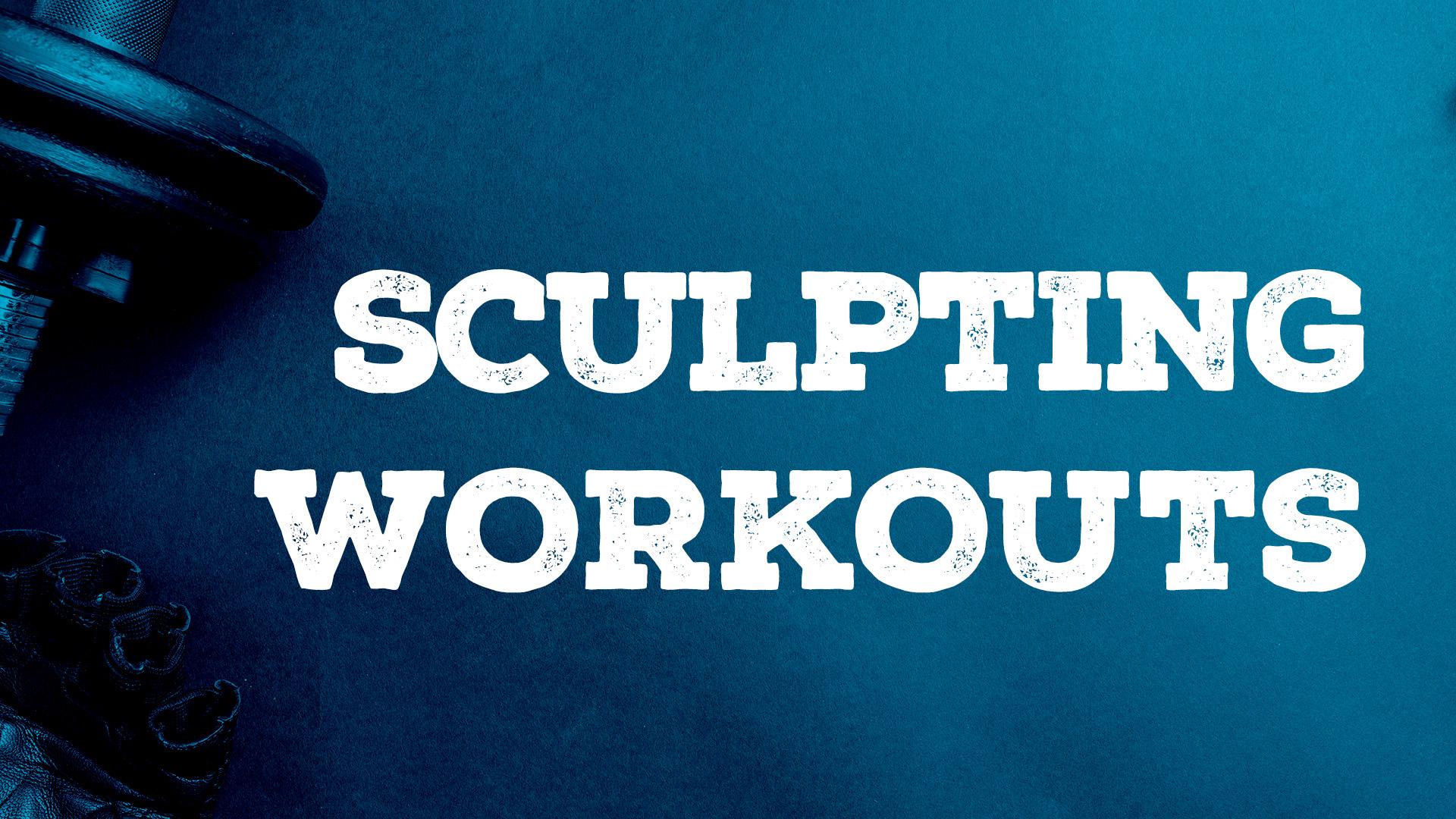 Sculpting_Title.jpg