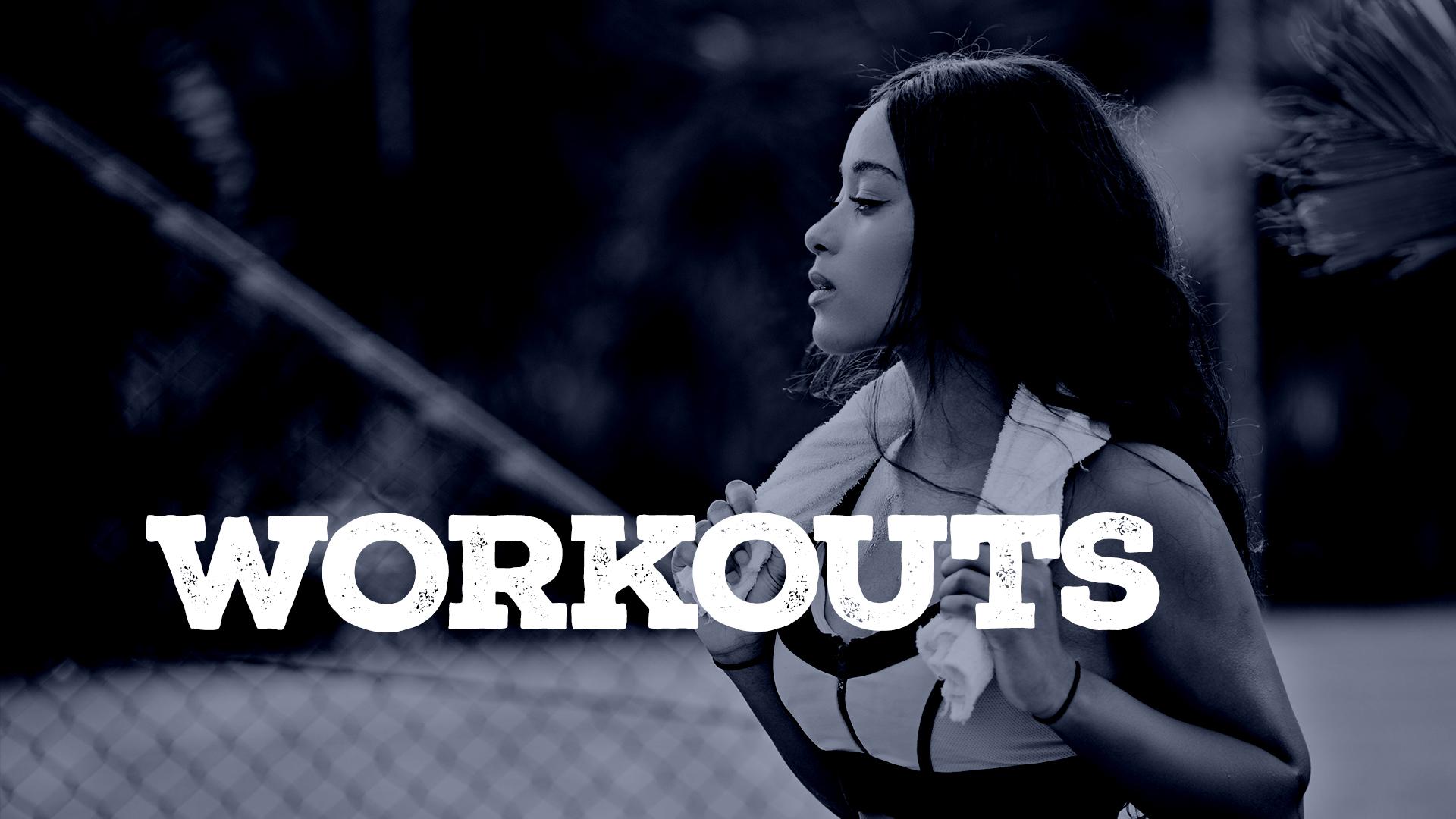 Workouts_Title.jpg