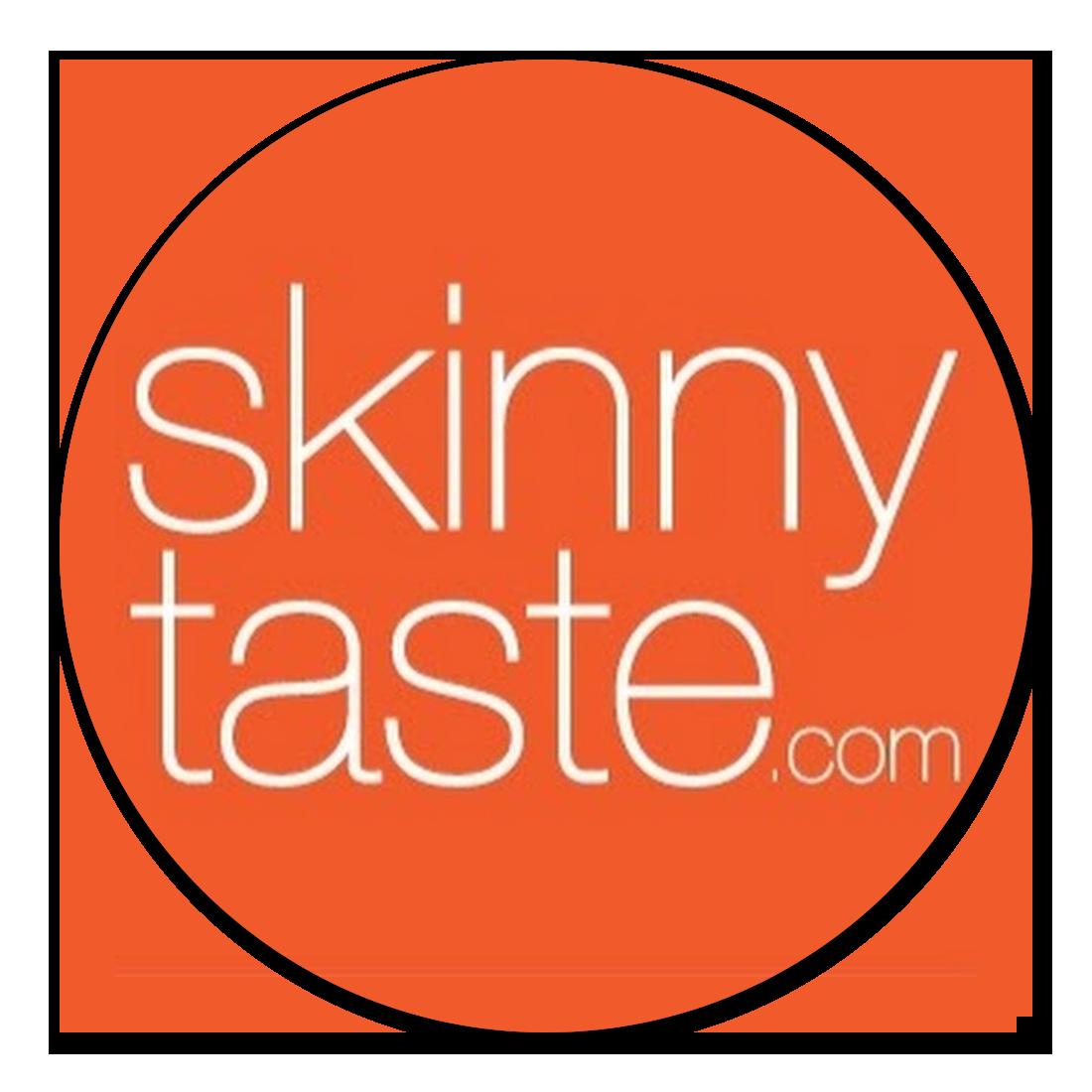 SkinnyTaste.png